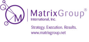 matrix_logo_inc_tapline_url