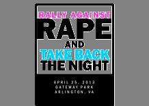 shirt-logo-for-event