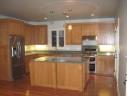 2617 Kitchen (1)_825x619