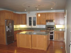 2617 Kitchen (1)_825x619