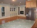2617 Kitchen (2)_825x619