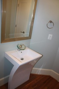 2617 Powder room_412x619