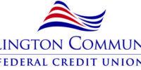 Arlignton Community FCU Logo