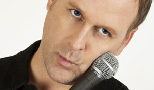 Dave Coulier (promo photo)