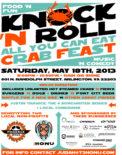 KnockNRoll-Flyer_2013