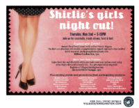 May-Shirlies-GNO