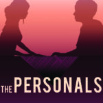 The-Personals-Sig-Online-01