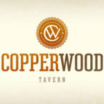 Copperwood Tavern logo