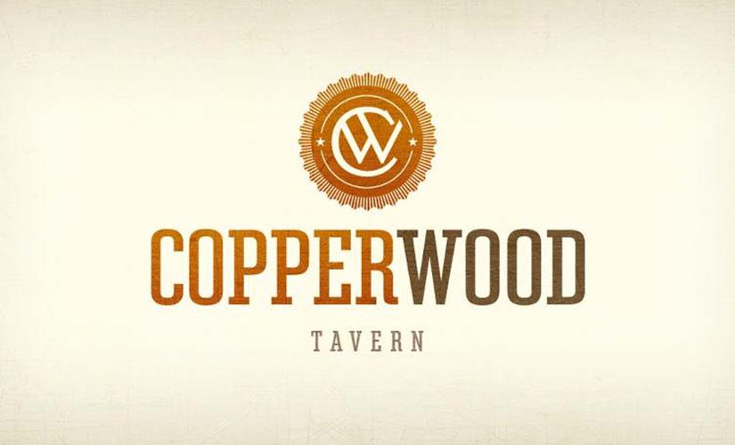 Coupon codes movie tavern