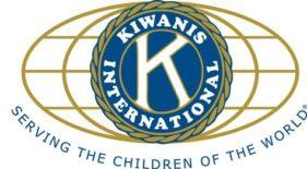 kiw-logo_5F00_295_2600_4505-F