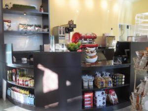 little city gourmet - coffee bar_825x619