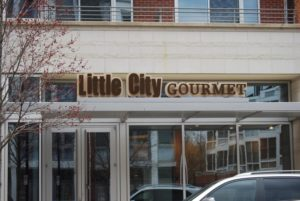 little city gourmet - exterior_825x553