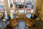 little city gourmet - interior_825x558