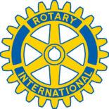 rotary-wheel-6