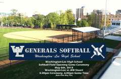 softball-field-invite