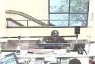 11 Fairfax 5-6-2013 Robbery_825x559