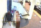 2 Fairfax 5-6-2013 Robbery_825x562