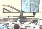 7 Fairfax 5-6-2013 Robbery_825x562