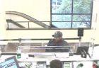 8 Fairfax 5-6-2013 Robbery_825x560