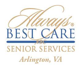 ABC-Arlington-Logo-sm
