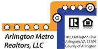 AMR_Logo_vector_Final