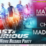 Fast-Furious-Tv-Flyer