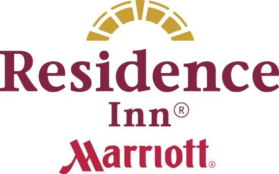 Residence Inn Marriot Arlnow Com