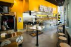 Which Wich Ballston by Joy Asico