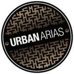 Urban Arias logo