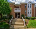 2606 Arlington Mill Drive South