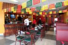 Cantina Mexicana on Columbia Pike