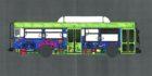 PAL bus design contest finalist