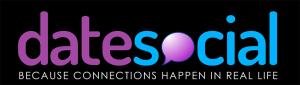 Date Social Logo