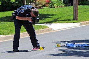 Fatal skateboarding accident in Arlington Heights