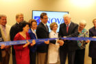 Inova Urgent Care opens in Ballston