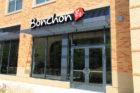 BonChon in Lyon Park