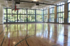 Arlington Mill Community Center sneak peek