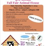 AWLA-Animal-House-flier-2013-FINAL