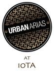 IOTA-Cards-2013-Front-copy