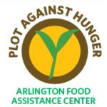 Plot-Against-Hunger1