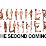 Summer Hummer 2013 poster
