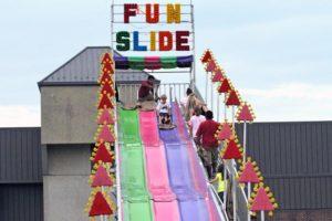 Arlington County Fair 2013