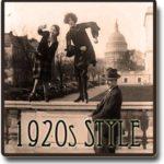 1920s-Style-2_619x634