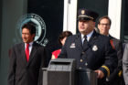 Sept. 11  ceremony at Courthouse Plaza