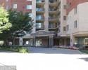 901-n-monroe-street
