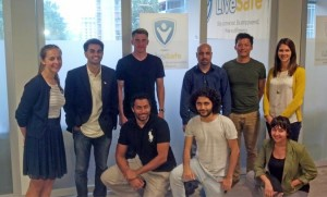 LiveSafe Team