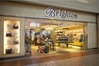 Rendering of new Brighton Collectibles at Reagan National Airport