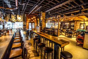 Copperwood-Tavern1