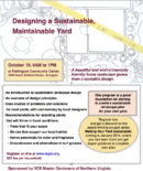 Designing-a-Sustainable-Yard