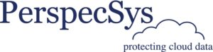 PerspecSys_Logo